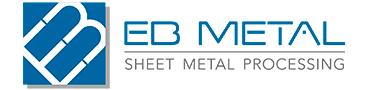 EB-Metal